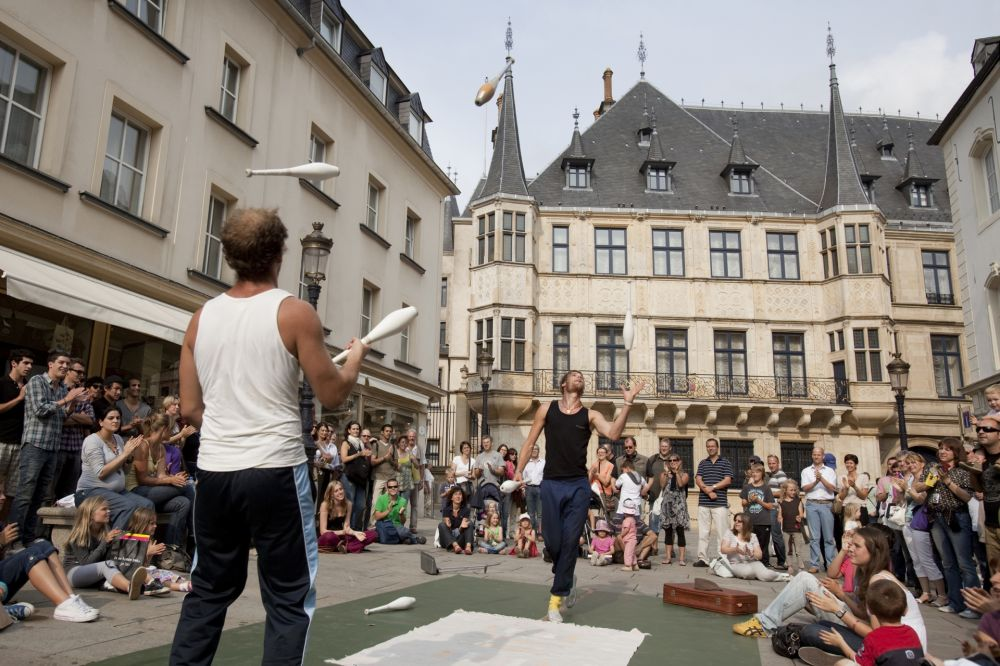 luxembourg city tourist office 03