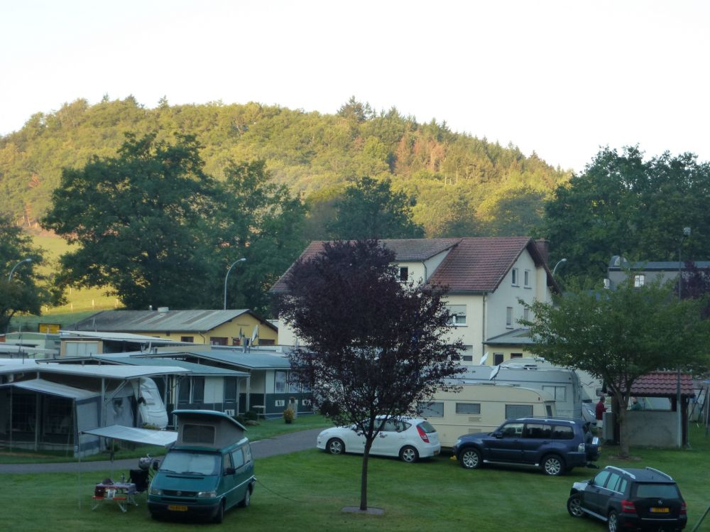 camping de l our vianden 05