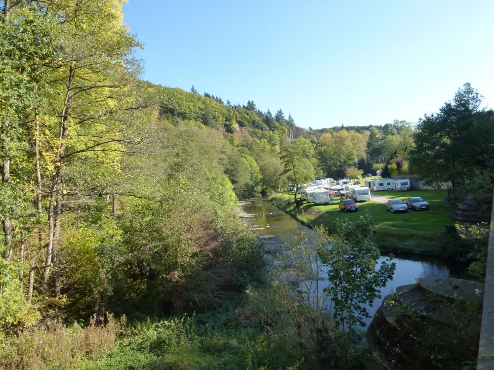 camping de l our vianden 02