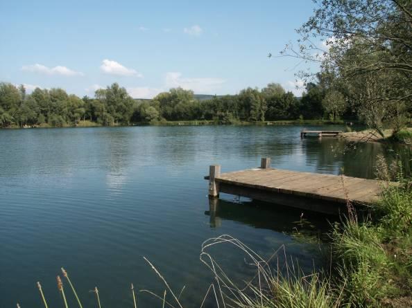 biodiversum nature reserve haff reimech 04