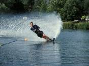 watersports moselle