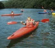 canoe kayak 7
