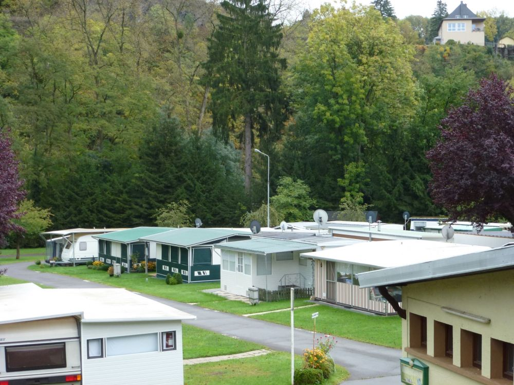 camping de l our vianden 04