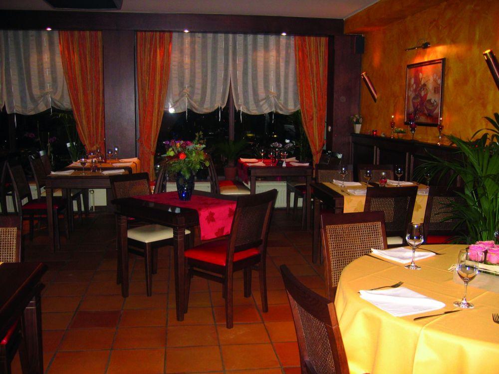 restaurant et hotel 047