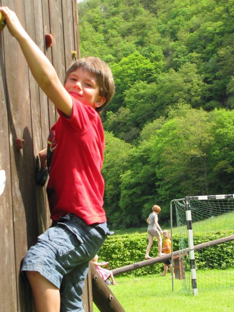 camping toodlermillen tadler 09
