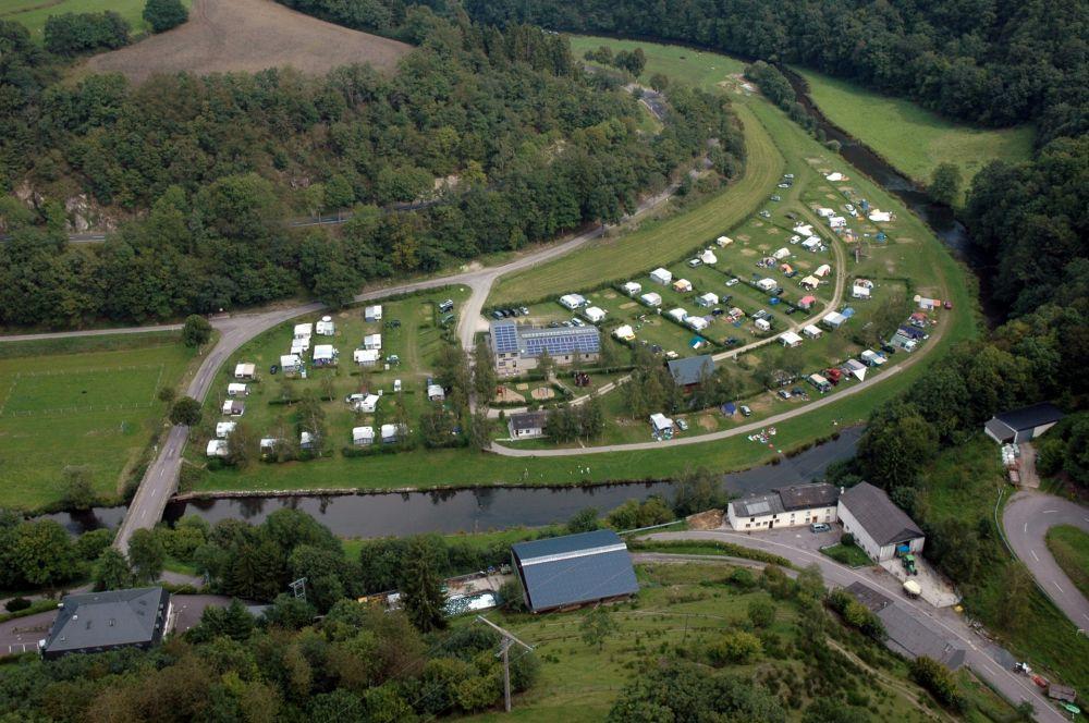 camping toodlermillen tadler 10