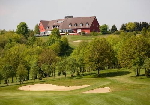 golf clervaux 01