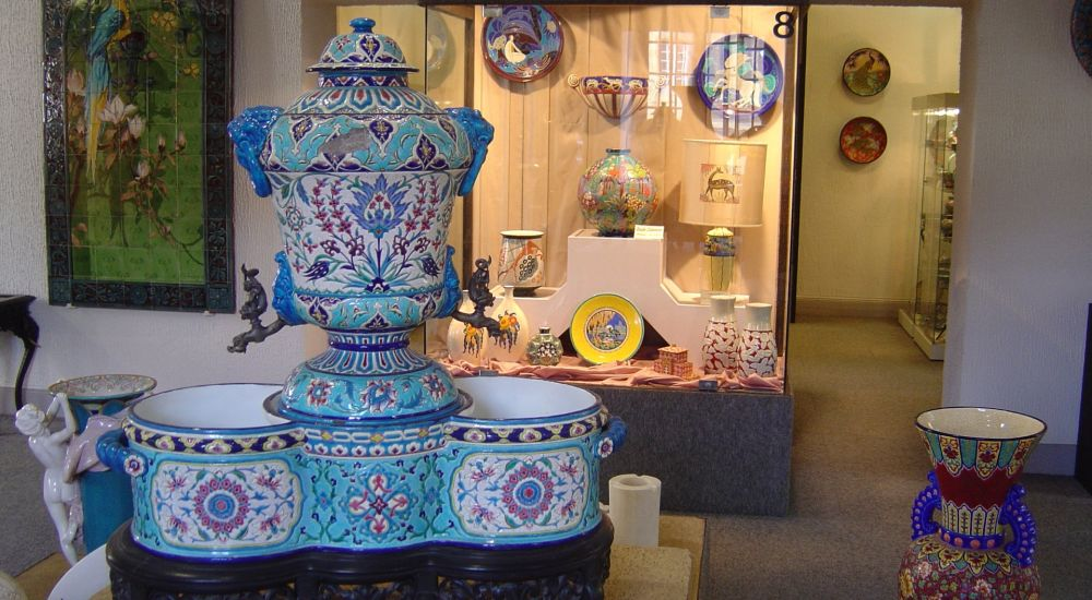 enamel museum longwy haut f