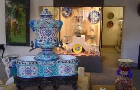 musee des emaux de longwy 4e2038457ff06