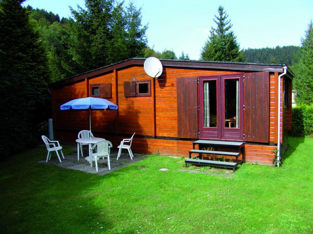 camping woltzdal maulusmuehle 01