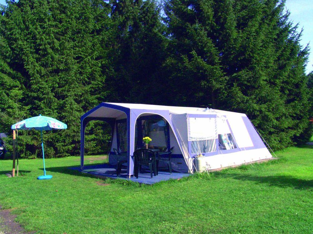 camping woltzdal maulusmuehle 02