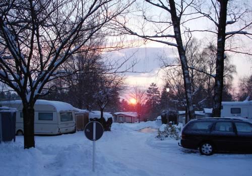 camping gaalgebierg esch sur alzette