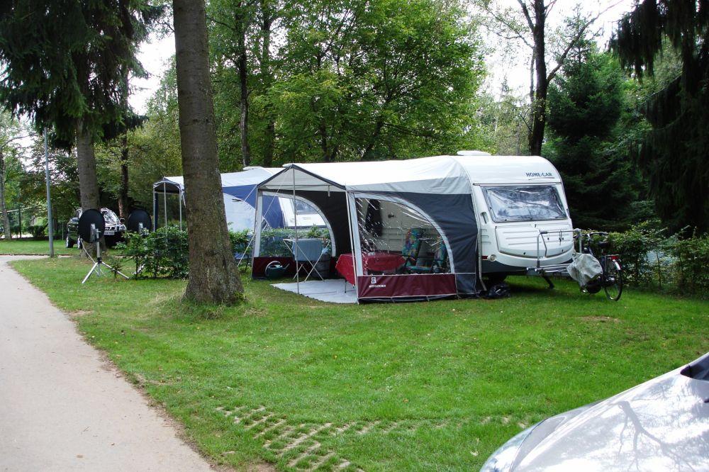 camping gaalgebierg esch sur alzette 01