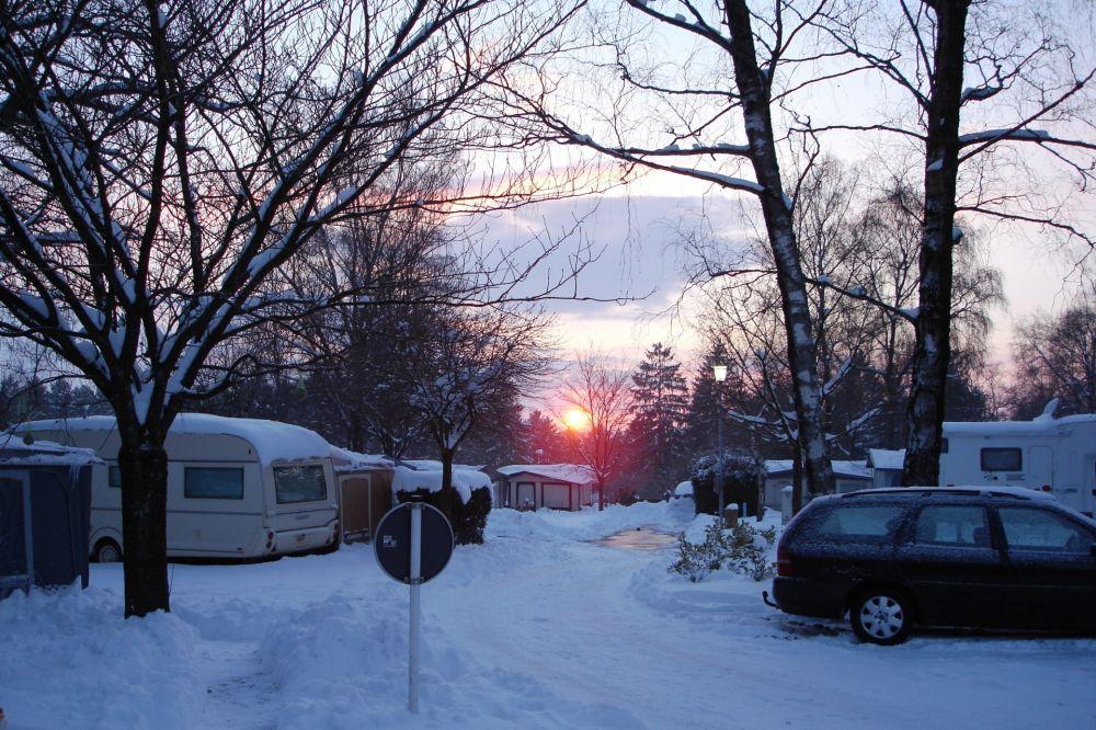 camping gaalgebierg esch sur alzette 06