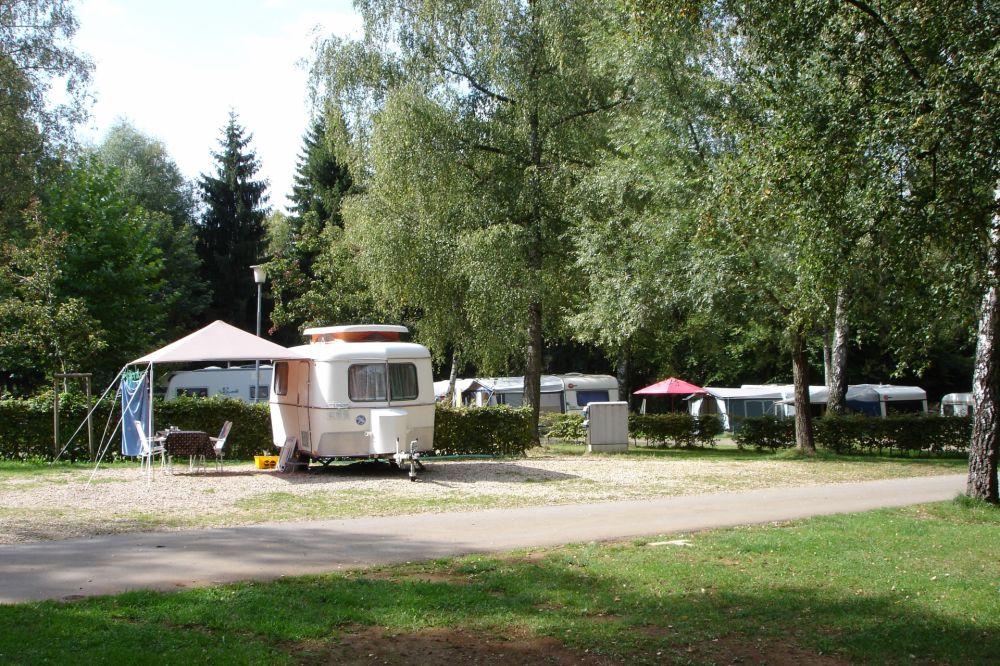 camping gaalgebierg esch sur alzette 10