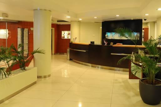 reception2