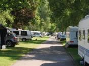 camping du moulin vianden