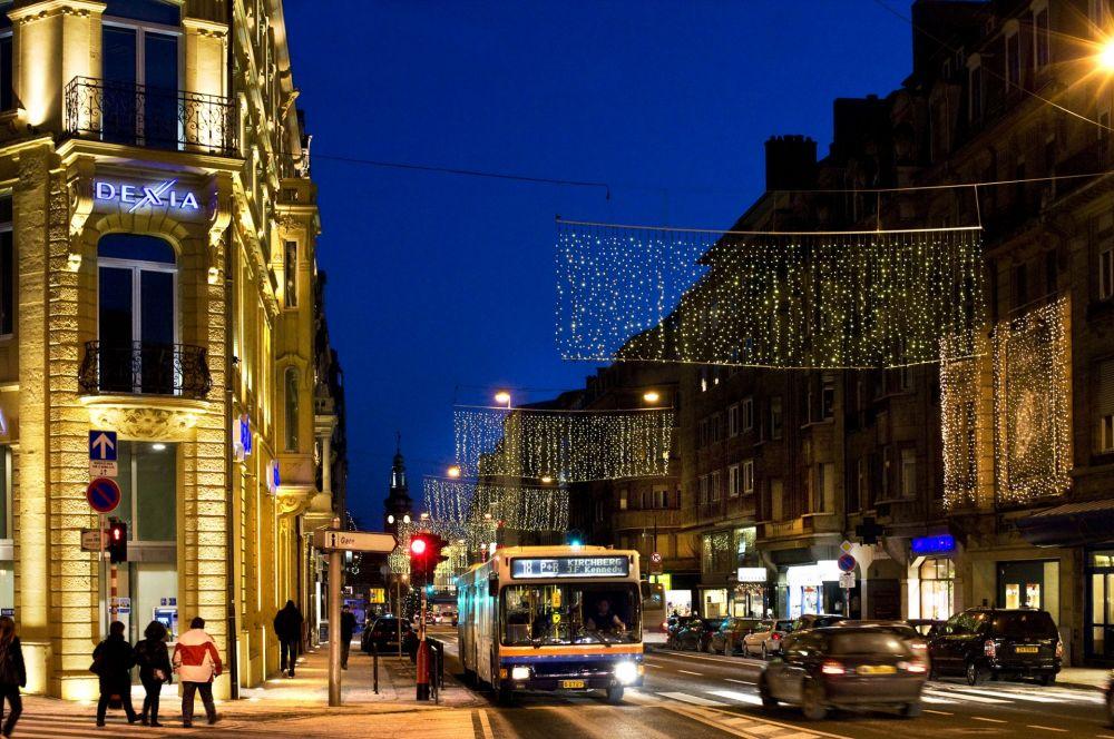 winterlights noel luxembourg 01