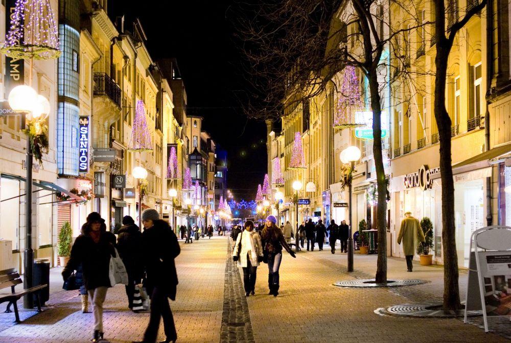winterlights noel luxembourg 02