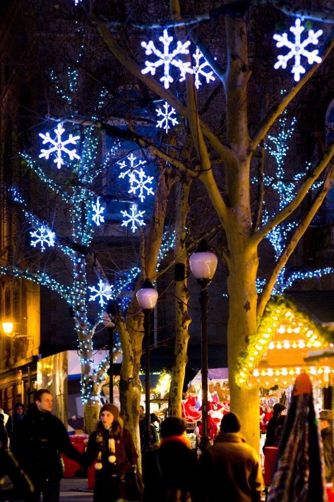 winterlights noel luxembourg 03