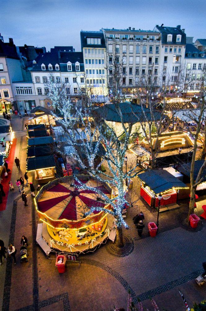 winterlights noel luxembourg 05