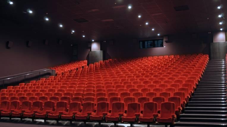 meet point lounge mechelen cinema