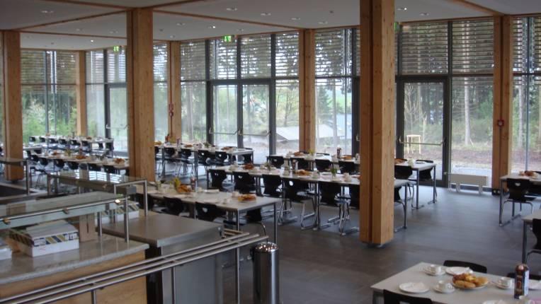 centre cologique et touristique 39 parc housen 39 meeting point luxembourg. Black Bedroom Furniture Sets. Home Design Ideas