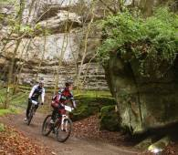 mill man trail echternach