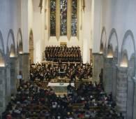 l octave de saint willibrord echternach