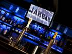 jahbar luxembourg city 02