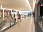 la belle etoile shopping center bertrange