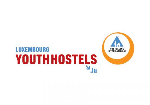 logo youthhostels