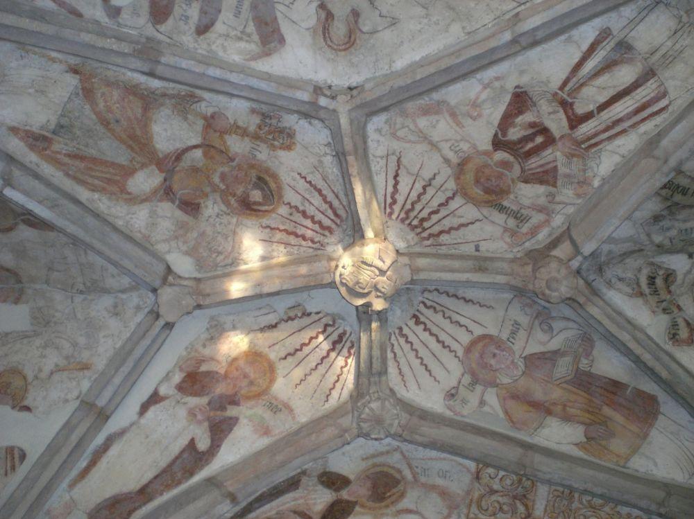 st willibrord chapel rindschleiden 01