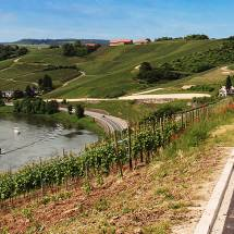 route du vin luxembourg