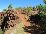 red rock challenge