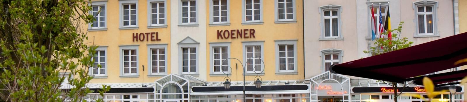 koener3