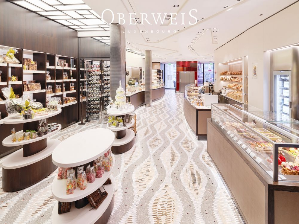 oberweis1 copy