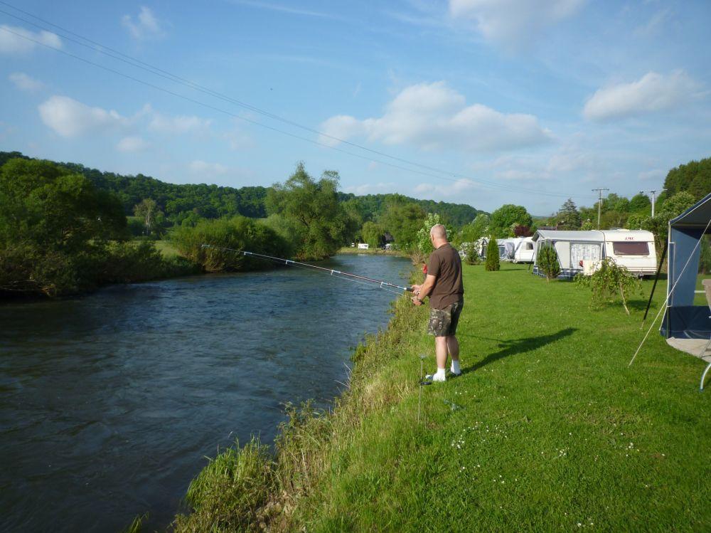 camping de la riviere reisdorf 01