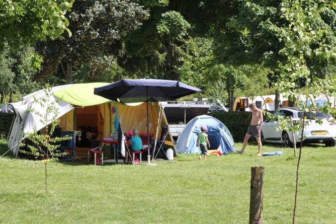 camping auf kengert larochette 01