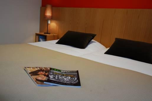 hotel pax8