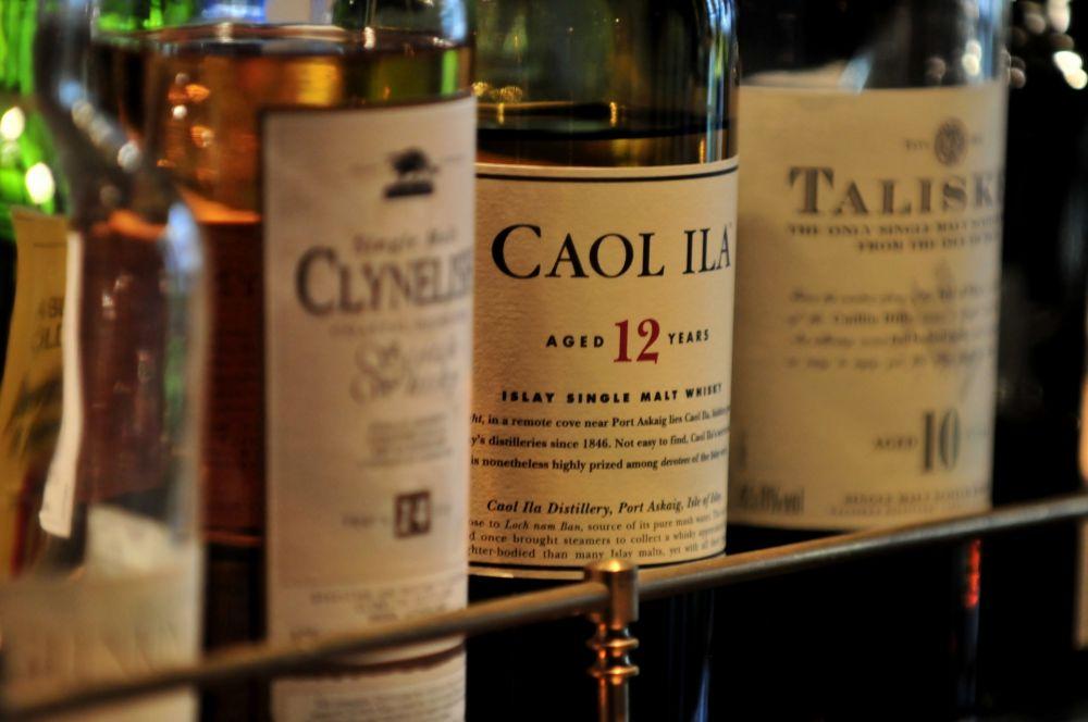 aal veinen 37