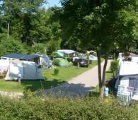 camping neumuehle ermsdorf
