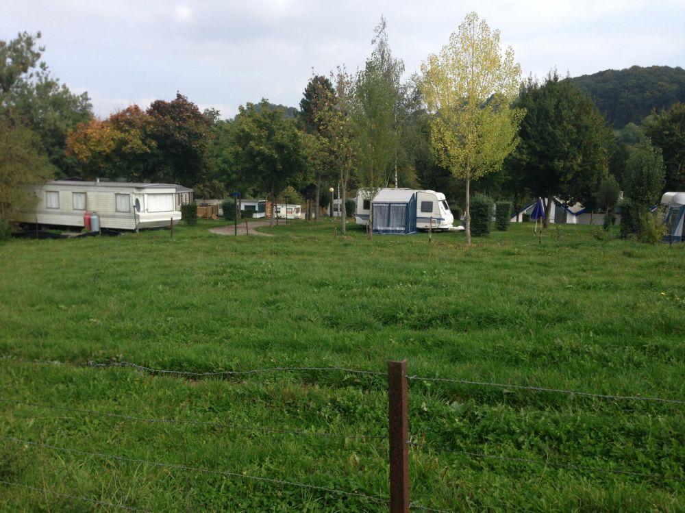camping neumuehle ermsdorf 02