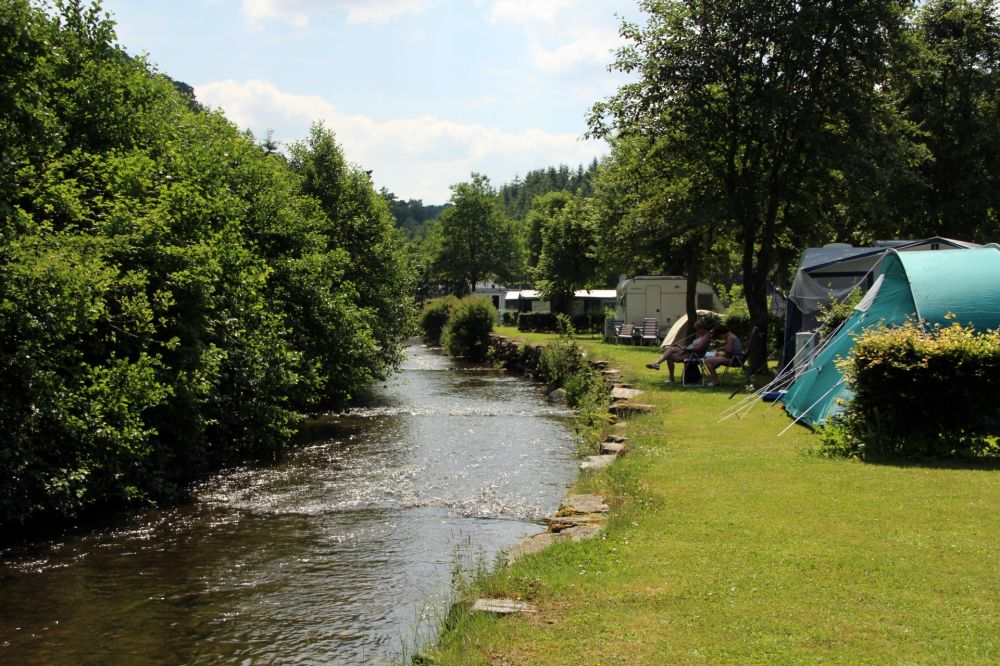 camping officiel clervaux 01
