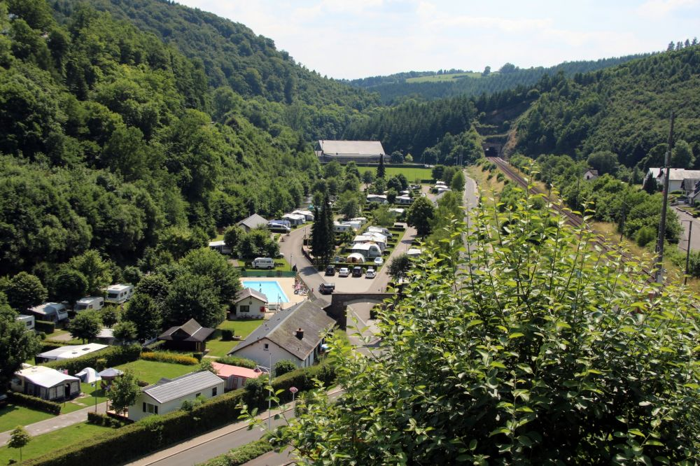 camping officiel clervaux 02