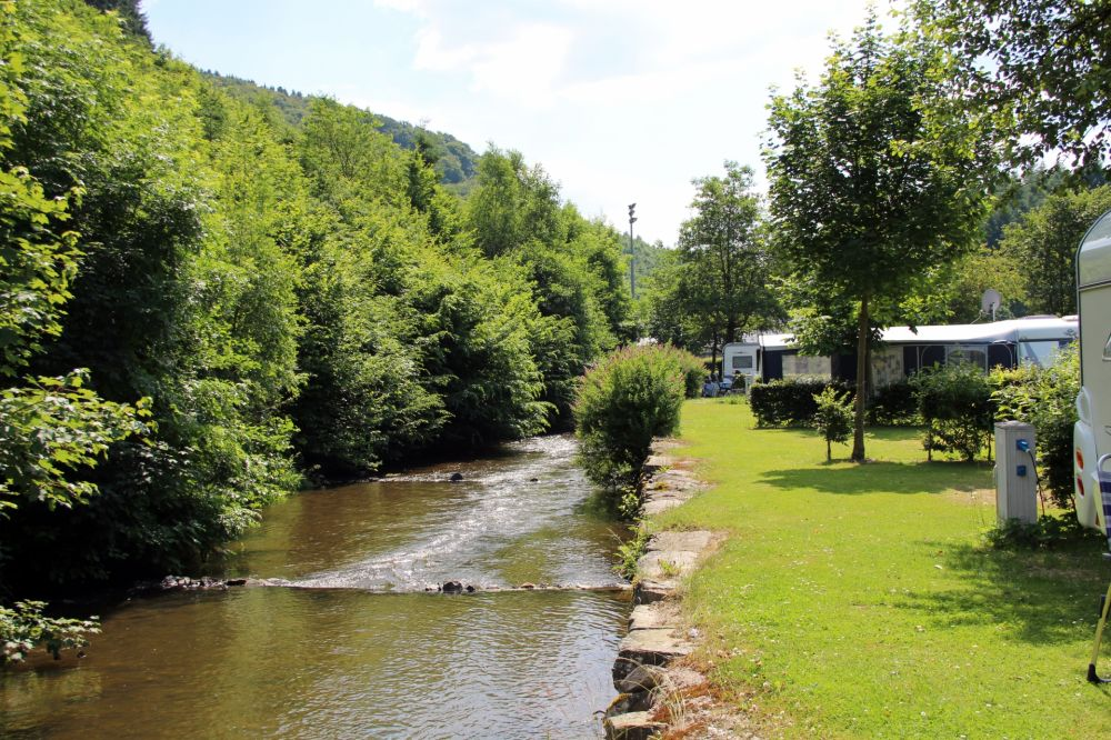 camping officiel clervaux 04