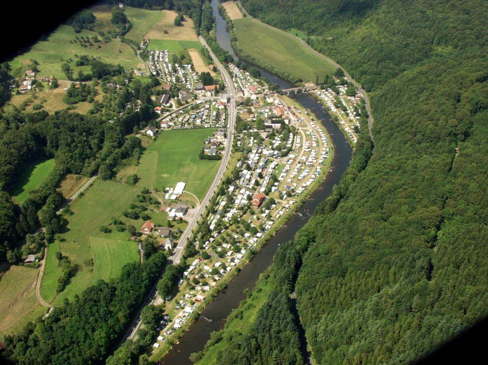 camping wies-neu dillingen 01