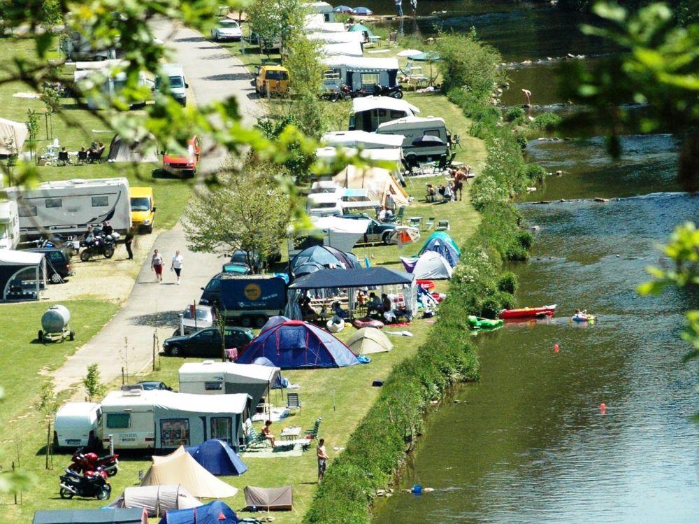 camping kohnenhof eisenbach