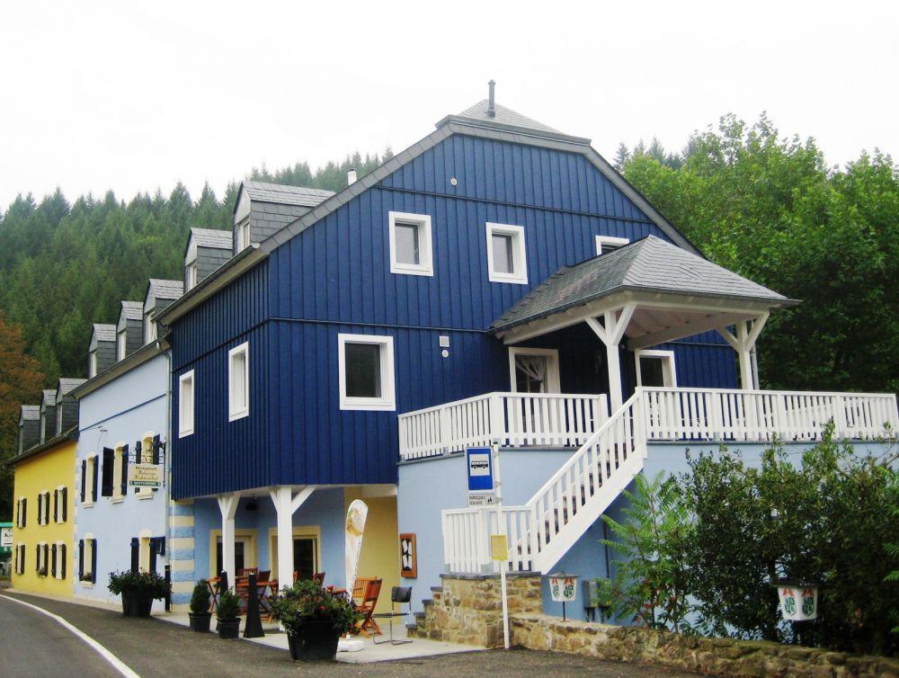 camping kohnenhof eisenbach 03