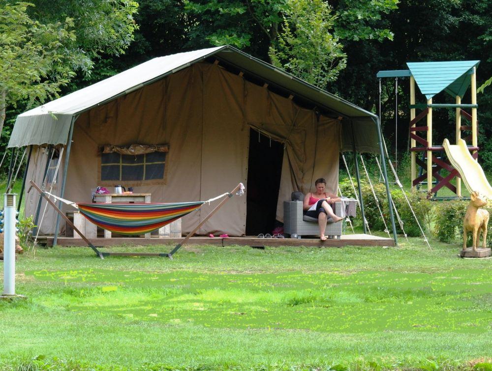 camping kohnenhof eisenbach 04